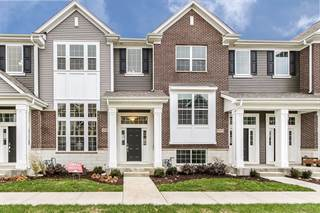 Single Family for rent in 2923 Madison Drive, Naperville, IL, 60564