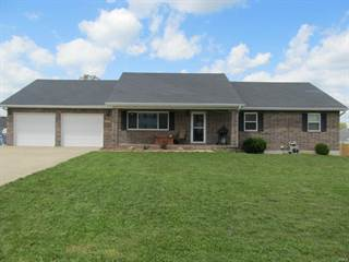Single Family for sale in 19731 Stallion, Waynesville, MO, 65583
