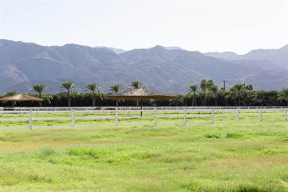 Lots And Land for sale in 61737 Golden Lupine Court, Thermal, CA, 92274