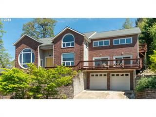 Single Family for sale in 2698 SUNCREST AVE, Eugene, OR, 97405