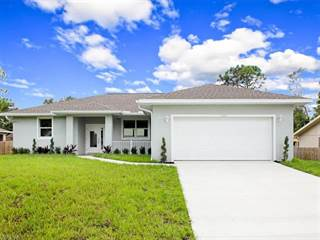 Photo of 9088 Temple RD W, Fort Myers, FL