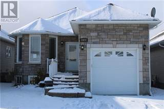 Single Family for sale in 2472 CONNAUGHT AVENUE, North Bay, Ontario, P1B0C4