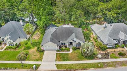 Residential Property for sale in 13878 INTRACOASTAL SOUND DR, Jacksonville, FL, 32224