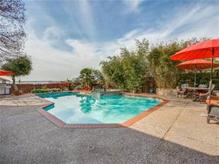 Single Family for sale in 1610 N Hills Drive, Rockwall, TX, 75087