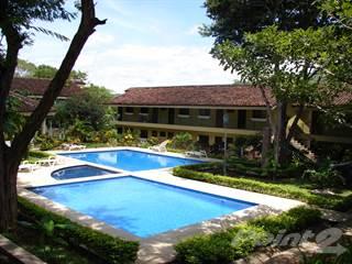 Condo for sale in Sweet Dreams studio No 2, Ocotal, Playas del Coco, Guanacaste, Costa Rica, Ocotal, Guanacaste