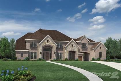 Singlefamily for sale in 4813 Harper Cir, Flower Mound, TX, 75022