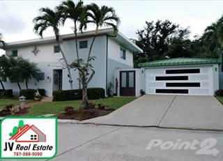 Residential Property for sale in HACIENDA.MARGARITA, Luquillo, PR, 00773