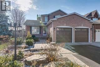 Single Family for sale in 11 SADDLEBROOK CRT, Clarington, Ontario