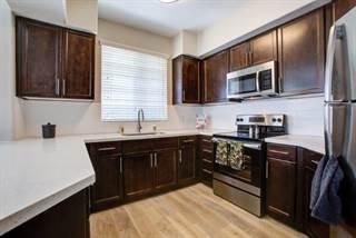 Apartment for rent in Residences at Stadium Village, Surprise, AZ, 85374