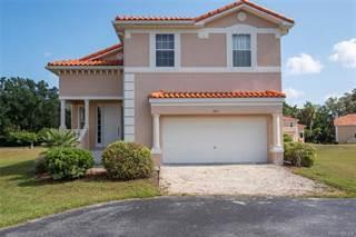 Condo for sale in 4853 S Amstel Drive, Homosassa, FL, 34448