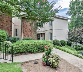 Townhouse for sale in 3048 Vinings Ferry Drive SE, Atlanta, GA, 30339