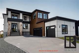 Single Family for sale in 6 Avonlynn CRT, Winnipeg, Manitoba, R3P2T4