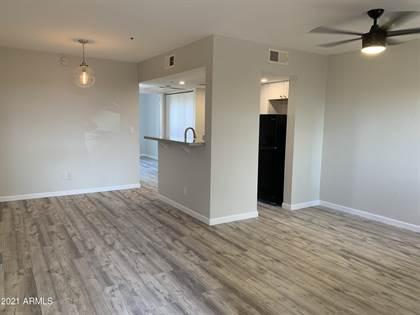 Residential Property for sale in 12123 W BELL Road 114, Surprise, AZ, 85374