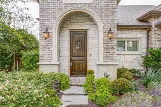 Single Family for sale in 8934 San Leandro Drive, Dallas, TX, 75218