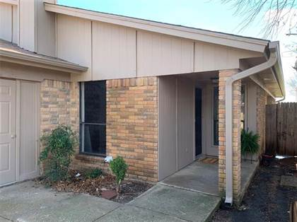 Multifamily for sale in 3105 Green Ridge Street, Fort Worth, TX, 76133