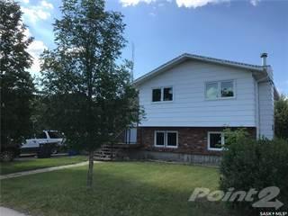 Residential Property for sale in 10205 Campbell CRESCENT, North Battleford, Saskatchewan