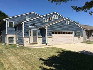 Single Family for sale in 4908 32nd Ave, Kenosha, WI, 53144