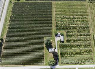 Farm And Agriculture for sale in 1391 FIFTH Street, Louth, Ontario, L2R 6P9