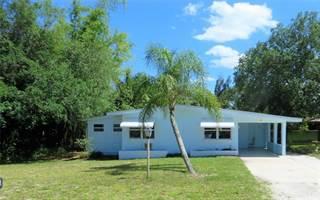 Single Family for sale in 4384 SE Grant Street, Stuart, FL, 34997