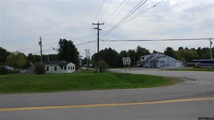 Lots And Land for sale in 108 Vandenburgh Point Rd, Mayfield, NY, 12078