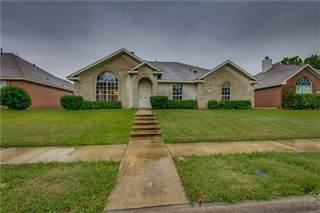 Single Family for sale in 2705 Hyacinth Drive, Mesquite, TX, 75181