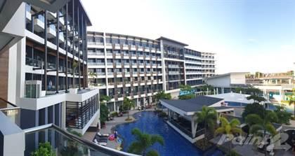 Residential Property for sale in Savoy Hotel Boracay, Boracay Island, Aklan, Philippines, Yapak, Boracay Island