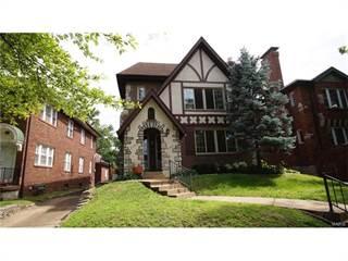 City Apartment Buildings university city apartment buildings for sale | 11 multi-family