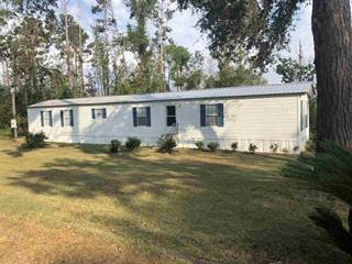 House for sale in 2113 Ventage, Sneads, FL, 32460