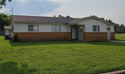 Residential Property for sale in 2325 N Wheeler Avenue, Bethany, OK, 73008