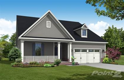 Singlefamily for sale in 12168 Readers Pointe Drive, Manakin Sabot, VA, 23103