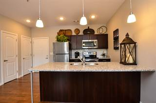 Condo for sale in 1118 Litton Ave Apt 306, Nashville, TN, 37216