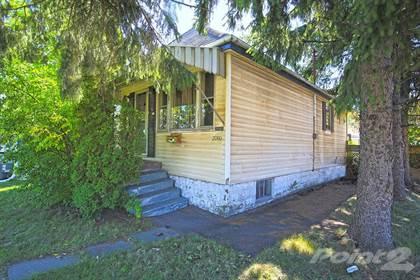 Residential Property for sale in 2080 BARTON Street E, Hamilton, Ontario, L8H 2Z6