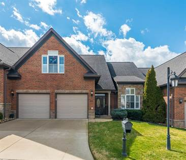 Residential Property for sale in 1938 Camden Drive, Maryville, TN, 37803