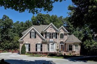 Single Family for sale in 4883 REGISTRY Lane, Kennesaw, GA, 30152