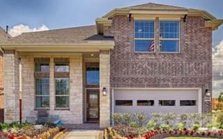 Single Family for sale in 24235 Leonforte Drive, Richmond, TX, 77406