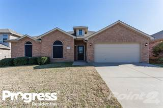 House for rent in 2005 Sword Fish Dr, Mansfield, TX, 76063