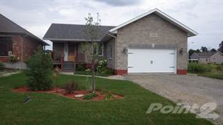 Residential Property for sale in 2211 Grenoble Cres, Greater Sudbury, Ontario