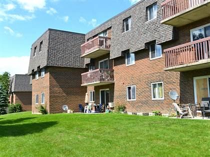 Apartment for rent in 910-912, 918-922 Wonderland Road, London, Ontario, N6K 2V8