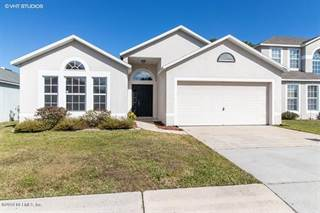 Residential for sale in 10415 SONG SPARROW LN, Jacksonville, FL, 32218