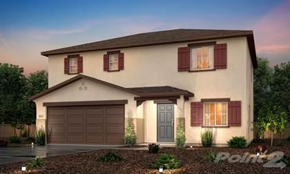 Singlefamily for sale in 321 Ostrander Avenue, Merced, CA, 95341
