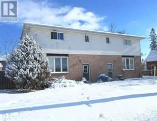 Multi-family Home for sale in 290 EAST ST, Orillia, Ontario, L3V4C2