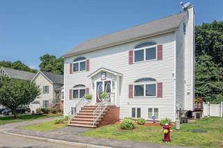 Single Family for sale in 15 3rd St, Malden, MA, 02148