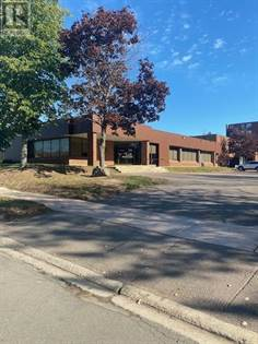 Office Space for rent in 1000 St George BLVD Unit 101, Moncton, New Brunswick, E1E4M7