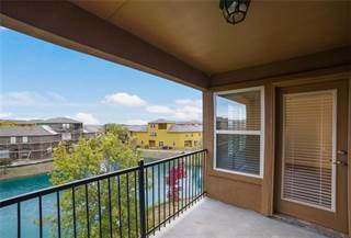Townhouse for sale in 2675 Venice Drive 3, Grand Prairie, TX, 75054