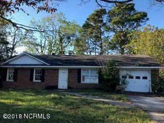 Single Family for sale in 925 Marlowe Drive, Kings Grant, NC, 28405