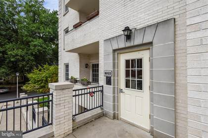 Residential Property for sale in 229 N THOMAS STREET 101, Arlington, VA, 22203