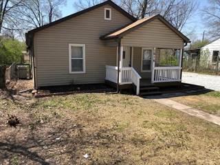 Single Family for sale in 1616 Doris Avenue, Cahokia, IL, 62206