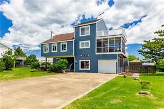 Single Family for sale in 3008 Sand Bend Road, Virginia Beach, VA, 23456