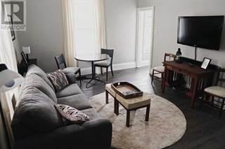 Single Family for rent in 164 TRAFALGAR RD 1, Oakville, Ontario, L6J3G6