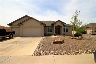 Single Family for sale in 2979 Comanche Court, Grand Junction, CO, 81503